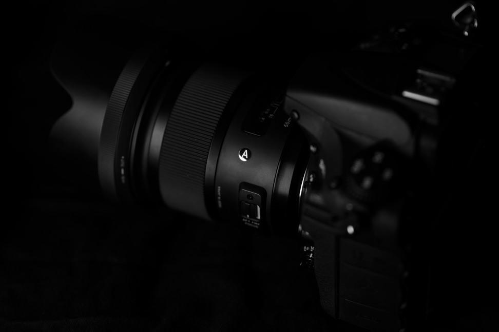Design_Camera