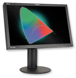 Product Image - Planar PX2491W