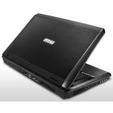 Product Image - MSI GT70 0ND-202US