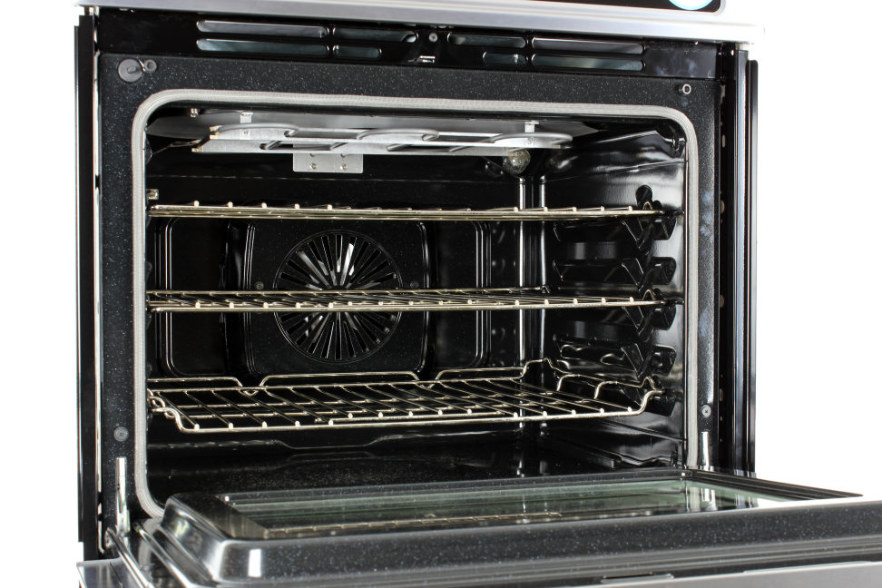 Frigidaire-FGET3065PF-top-oven.jpg