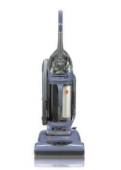 Product Image - Hoover WindTunnel U5753900