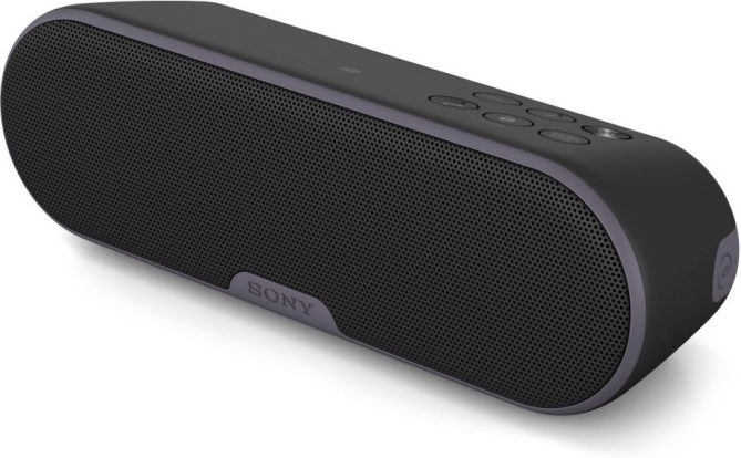 Product Image - Sony SRS-XB2