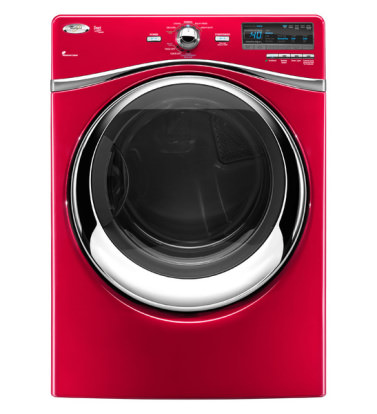Product Image - Whirlpool Duet WGD94HEXR