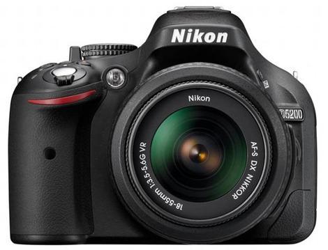 NIKON-D5200-ANNOUNCEMENT-4.jpg