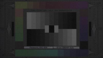 Panasonic_HDC-SD9_15_Lux_Auto_web.jpg
