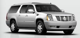 Product Image - 2012 Cadillac Escalade ESV Standard