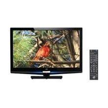 Product Image - JVC LT-46P510