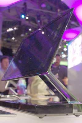 Sony-XEL-1_side.jpg