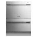 Product Image - Fisher & Paykel DD24DCX7