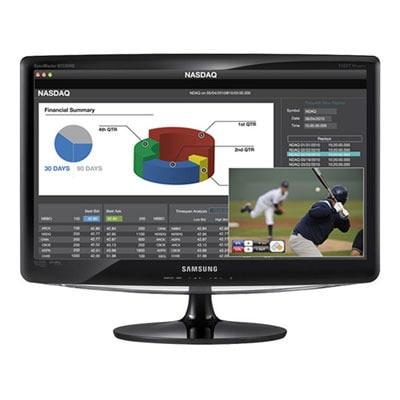 Product Image - Samsung B2430HD