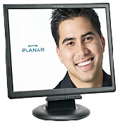 Product Image - Planar PL1700