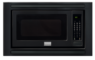 Product Image - Frigidaire Gallery FGMO205KB
