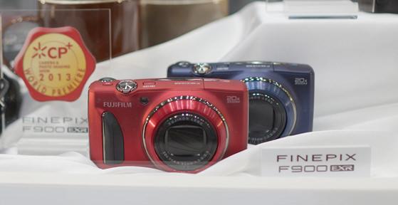 FUJI-F900EXR-FI-FI-HERO_resize.jpg