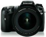 Product Image - Samsung Digimax GX-10