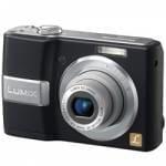 Product Image - Panasonic DMC-LS80