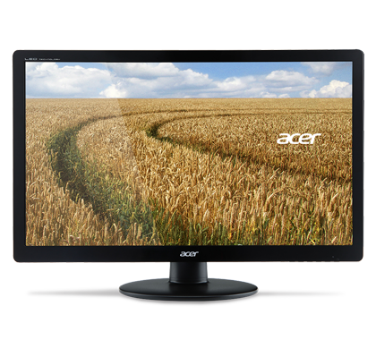 Product Image - Acer S230HL Abd