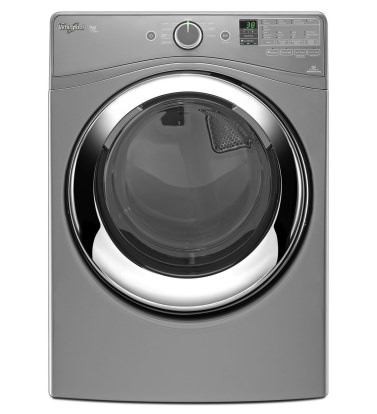 Product Image - Whirlpool WGD87HEDC