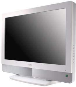 Product Image - VIZIO VECO320L