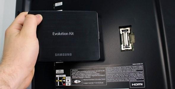 samsung-evolution-kit-tv2.jpg