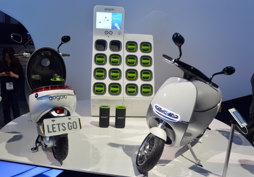 Gogoro-at-Panasonic.jpg