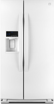Product Image - Kenmore Elite 51712