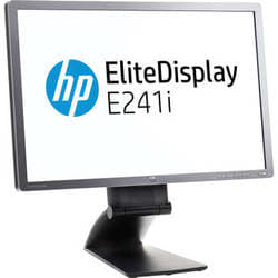 Product Image - HP EliteDisplay E241i