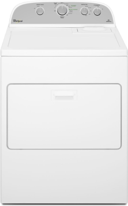 Product Image - Whirlpool WGD5000DW