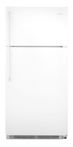 Product Image - Frigidaire FFHT1826LW