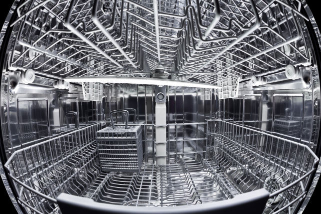 inside_dishwasher