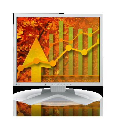 Product Image - Eizo FlexScan S1921-X