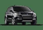 Product Image - 2013 Ford Escape SE