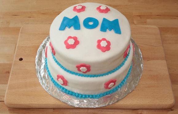 cake-for-mom