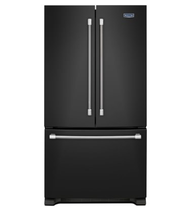 Product Image - Maytag MFF2258DEE