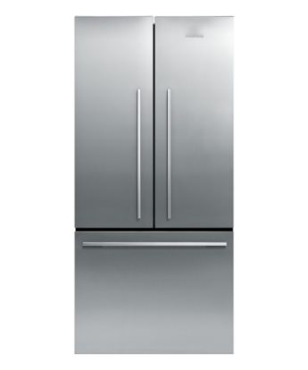 Product Image - Fisher & Paykel RF170ADX1