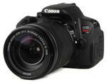 Canon-T4i-vanity.jpg