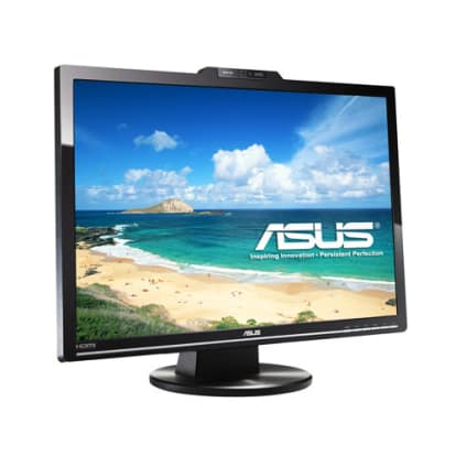 Product Image - Asus VK266H