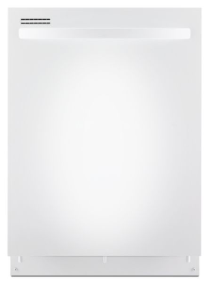 Product Image - Kenmore 13272