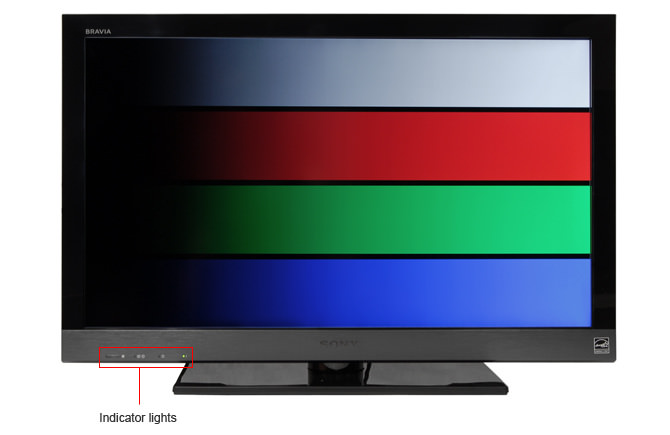 Sony-KDL-32EX600-front.jpg