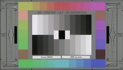 Canon_ZR830_3000lux_auto_web.jpg