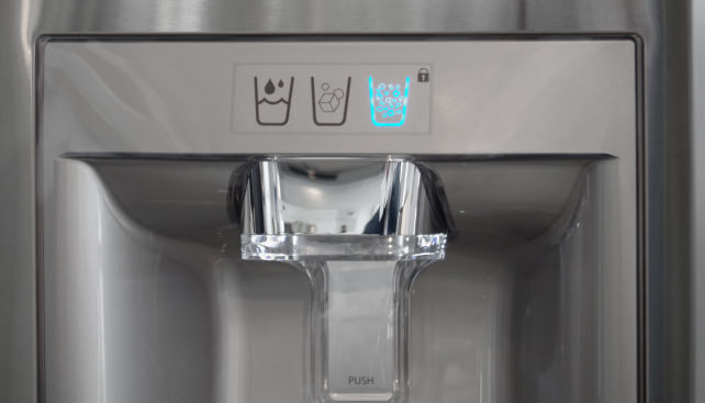 Kenmore-Refrigerator-Water-Dispenser.jpg