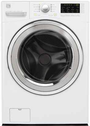 Product Image - Kenmore 41282