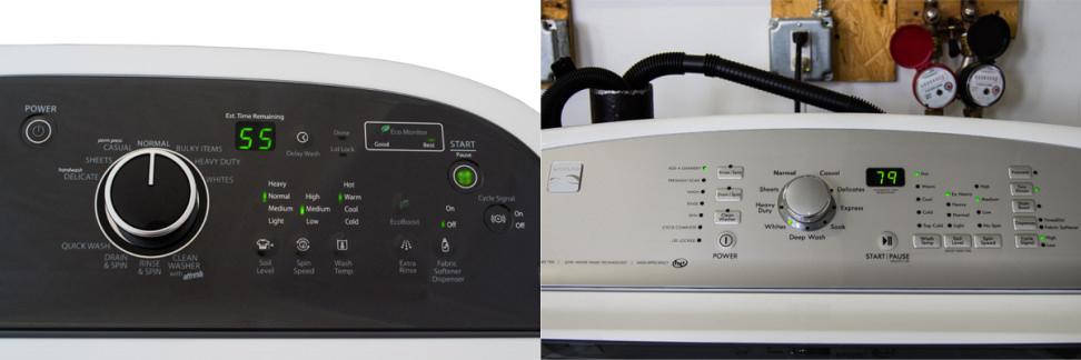 kenmore 28102 washing machine