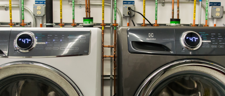 Electrolux efls517stt side by side2