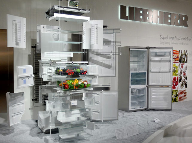 Leibherr-fridge-sidebyside.jpg