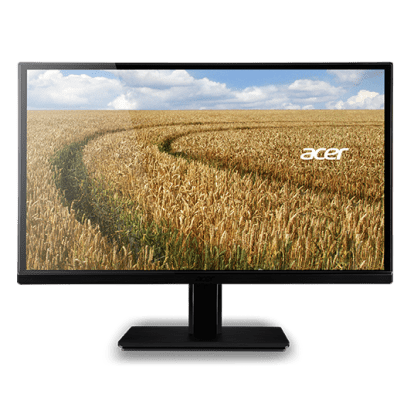 Product Image - Acer H226HQL