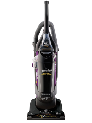 Product Image - Eureka  AirSpeed ABS AS1055AX