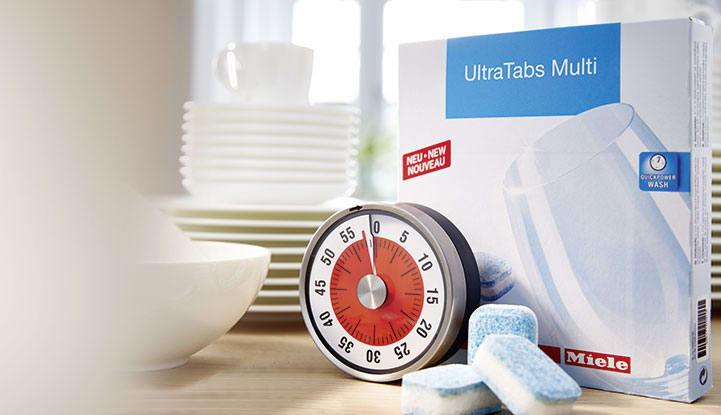 Miele Futura Lumen Ecoflex G6885scvi Dishwasher Review