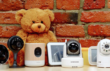 Baby monitors hero cropped