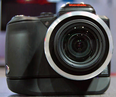 Kodak-Z980front-375.jpg