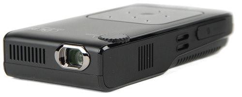 Product Image - Aiptek PocketCinema V50